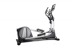 NordicTrack Spacesaver SE7i Elliptical Trainers