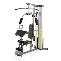 Golds Gym GGSY29013 XRS 55 Home Gym System