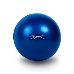 FitBALL® Mini Exercise Ball (9 inch)