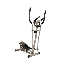 Sunny Health & Fitness Magnetic Elliptical Trainer by – SF-E3628 Magnetic Elliptical T ...