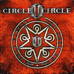 Full Circle – The Best Of