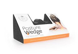 The Posture Wedge – Posture Correction Device – Fix Your Posture With Just 10 Minute ...