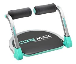 Star Uno Core Max Ab Machine