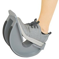 VIVE Foot Rocker – Calf Stretcher for Achilles Tendinitis, Heel, Feet, Shin Splint, Planta ...