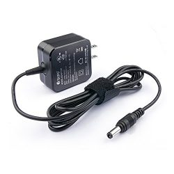 TAIFU AC Adapter for Schwinn A10 A20 A40 101 130 202 220 230 Bike Exercise Elliptical stationary ...