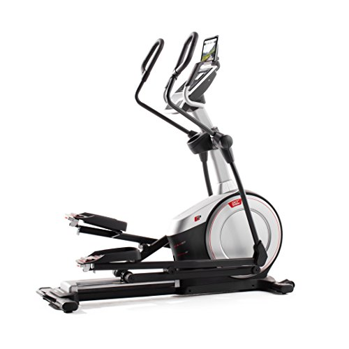 ProForm Endurance 920 E Elliptical - UpExercise