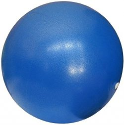 Therapist's Choice Fitness Anti-Burst Exercise Balls: 3 Sizes Available: 55cm, 65cm, 75cm &#8211 ...