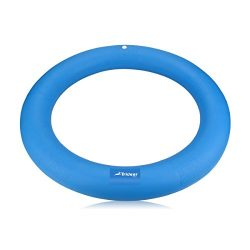 Trideer Air Stability Ring, Keep Your Balance Ball Stable, Perfect for Exercise Ball Chair, Suit ...