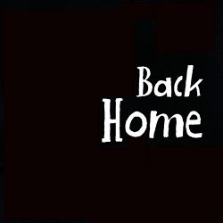Ass Back Home – Single (Gym Class Heroes & Neon Hitch Tribute) [Explicit]