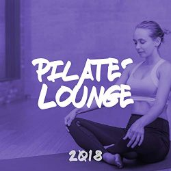 Pilates Lounge 2018 – Power Pilates Beginner Exercises Workout Music