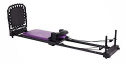 AeroPilates Reformer Plus 379