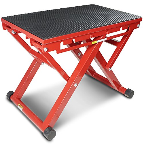 Titan Fitness X Adjustable Height Step Plyo Box 12″ 16″ 20″ 24″ Jump Cro ...