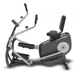 TreadLife Fitness Strider 1 (TL1)