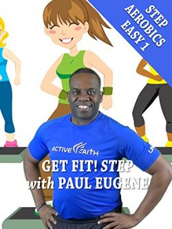 Step Aerobics Easy
