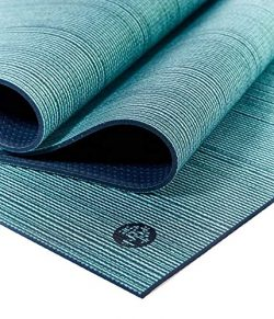 Manduka Pro Series Yoga and Pilates Mat – Sea Star- 6mm x 85″