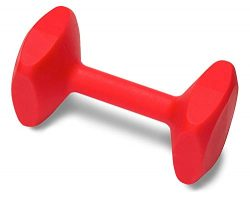 COA Training Dumbbell, Medium