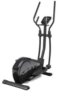 XTERRA Fitness FS1.5 Elliptical Machine Trainer