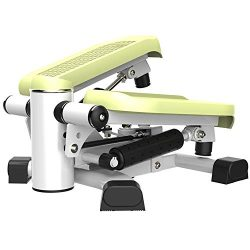LeikeFitness Stepper Step Machine ST6600 (Green)