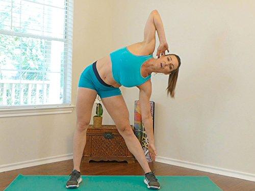 Day 5: Full Body Strength