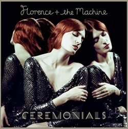 Ceremonials [2 LP]