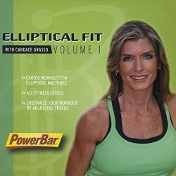 Elliptical Fit