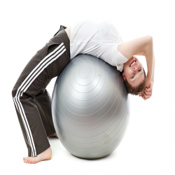 Abdominal Exercises – Abdominal Trainer – Critical Things You Need To Know Before St ...
