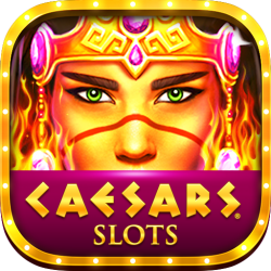 Caesars Slots and Free Casino – 777 Free Slots Casino Games