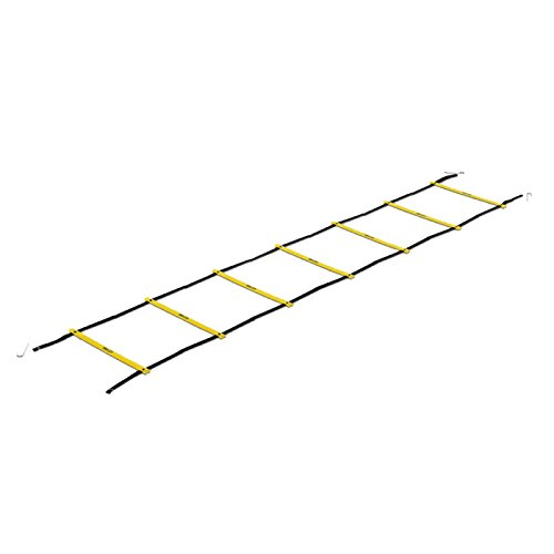 SKLZ Speed and Agility Ladder, Pro
