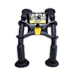 AbXcore for Abs Workout – Ab Machine Exercise Equipment for Home Gym. Resistance Abdominal ...